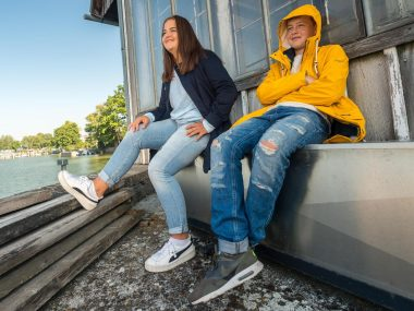 Treffpunkt Heikorn am 5.5.2019 von 13-18 Uhr – verkaufsoffener Sonntag